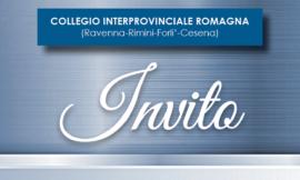 RAVENNA-RIMINI-FORLI'-CESENA | 12/11/18 | Osservatorio Immobiliare