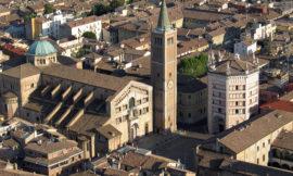 PARMA-PIACENZA | 14/03/19 | Consulenza sulla Gestione evoluta nella gestione del patrimonio immobiliare