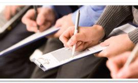 REGGIO EMILIA | 25-26/06/19 | IperProfessional Class – Tecniche di vendita e acquisizione