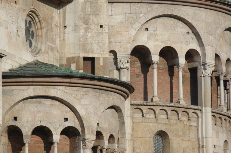 MODENA | 10/06/19 | Modena splendidissima