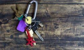 PIACENZA-PARMA | 25/09/19 | L'agente Immobiliare di successo