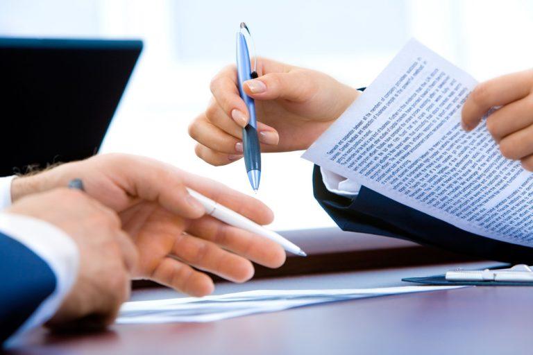 BOLOGNA | 16/09/19 | La registrazione del contratto – Cedolare secca – Locazione turistica