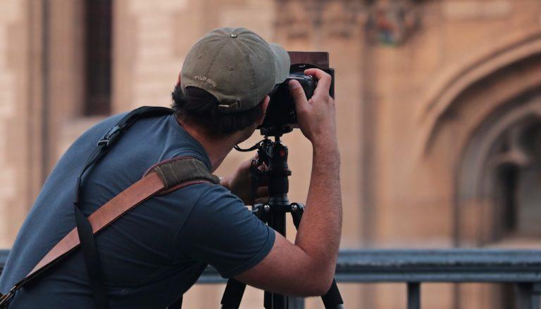 CESENA | 28/03/19 | Workshop sulla fotgrafia di immobili