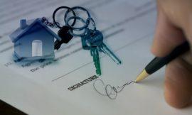 PARMA – 20/11/2020 | Analisi rogito e Fiscalità immobiliare