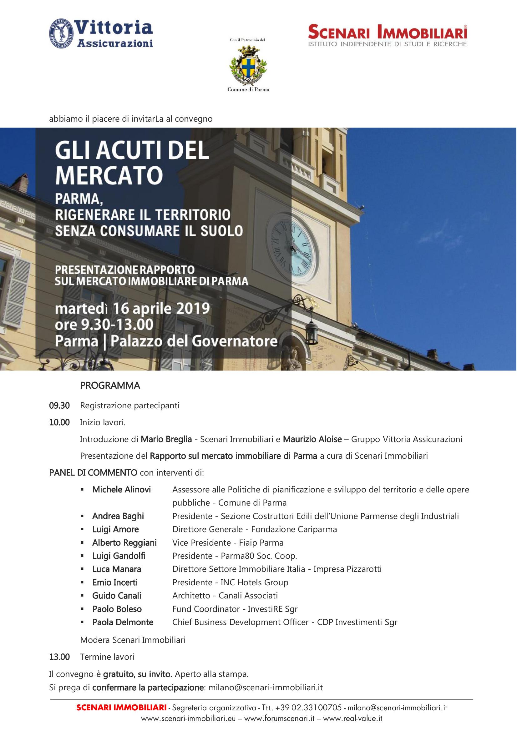 convegno Parma20190416