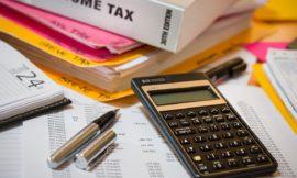 PARMA | 18/04/19 | Novità riguardanti il settore immobiliare introdotte dalla Legge di Bilancio 2019