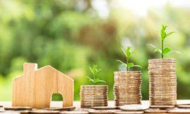 REGGIO EMILIA | 15/04/2019 | Il settore immobiliare nella dinamica economica del territorio in una società in cambiamento