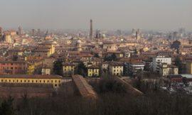 BOLOGNA – 26/11/2020 | Urbanistica Bologna
