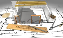 ROMAGNA – RIMINI – 06/11/2020   Presentazione Osservatorio Immobiliare