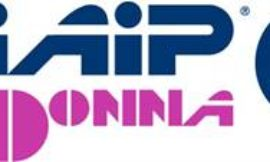 BOLOGNA – 24/02/2020   FIAIP Donna