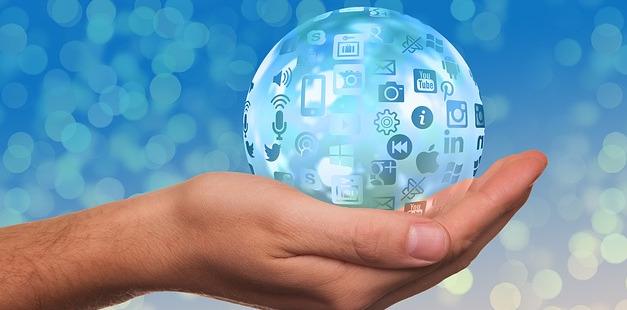 BOLOGNA | 20/09/19 | Strategie web efficaci per pubblicizzare e vendere i tuoi immobili nel mondo