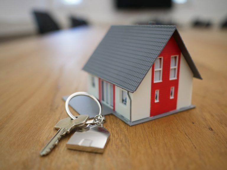 BOLOGNA – CORSO VECTOR | 5-12-19-26/11/19 – 3/12/19 | Affitti Brevi – Metodologia e strumenti per diventare Property manager