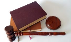 PARMA – 16/10/2020 | Analisi di cause legali con agenzie