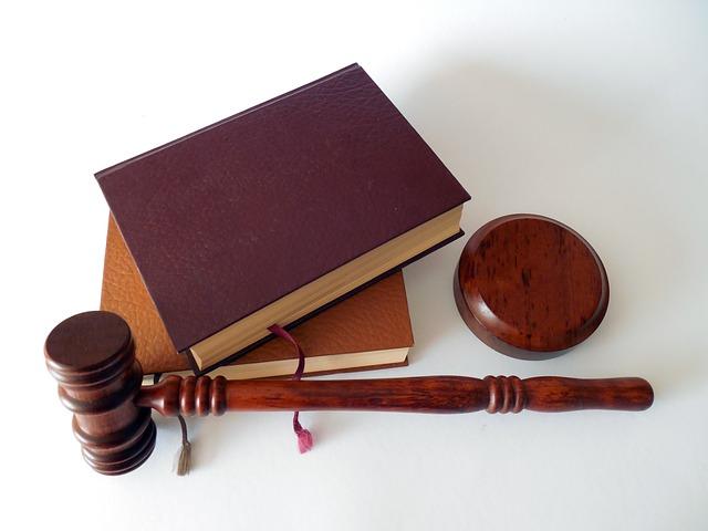 PIACENZA – 26/11/2020 | Analisi di cause legali