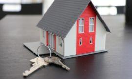 FERRARA – MODENA – 24/01/2020 | Le valutazioni immobiliari