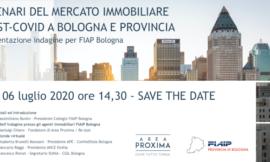 BOLOGNA – 6/07/2020 | Scenari del mercato immobiliare a Bologna post-Covid