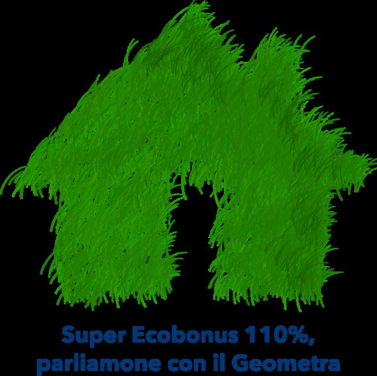 WebinFIAIP – 28/07/2020 | Decreto rilancio Ecobonus 110%